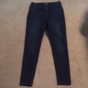 Old Navy Jeans/jeggings